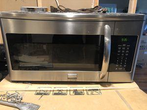Microwave for Sale in Boca Raton, FL