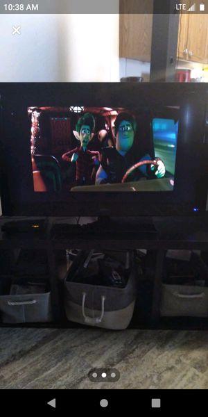 TV for Sale in Kenbridge, VA