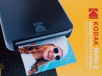Kodak Mini 2 for Sale in Cape Coral,  FL