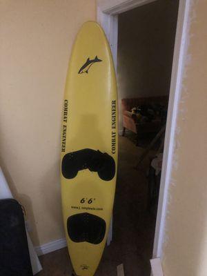 Jimmy Lewis Surfboard for Sale in Gilbert, AZ