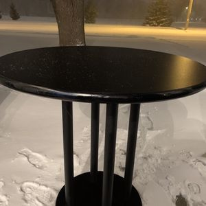 Table Pub Style Heavy Duty for Sale in Neenah, WI