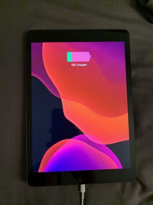 iPad 7th generation for Sale in Dover, DE