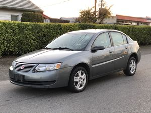 2006 Saturn ION for Sale in Tacoma, WA