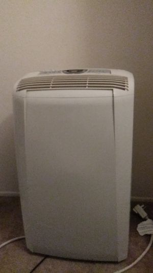 Portable AC Unit for Sale in Tucson, AZ