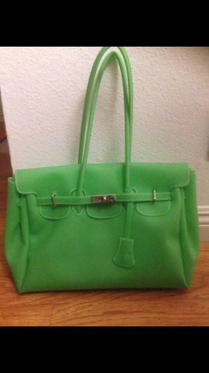 Hermes handbag for Sale in Glendale, CA