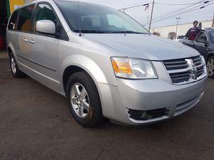 2010 Dodge grand Caravan for Sale in Dayton, OH