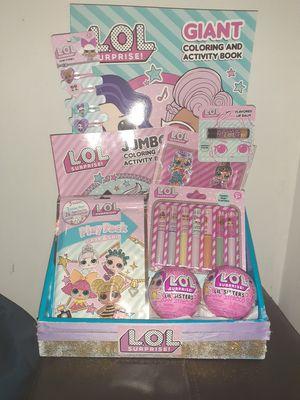 L.O.L. Surprise! for Sale in Vernon, CA