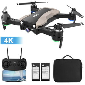 Hukkyvit GPS Drone with 4K Camera for Sale in Everett, WA