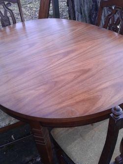 Dining Room Set for Sale in Cleveland,  OH