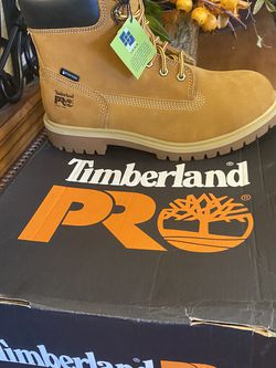 Timberland Pro Boots for Sale in Las Vegas,  NV