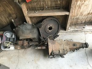 Auto parts for Sale in Orlando, FL