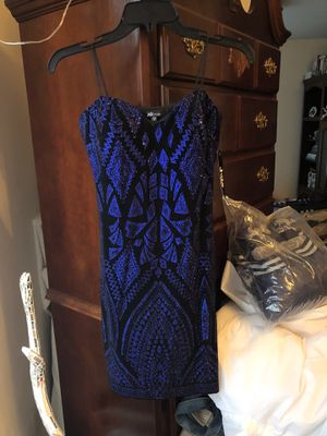 Cocktail Dress for Sale in Beaverton, OR