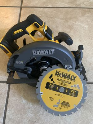 Dewalt for Sale in Monterey Park, CA