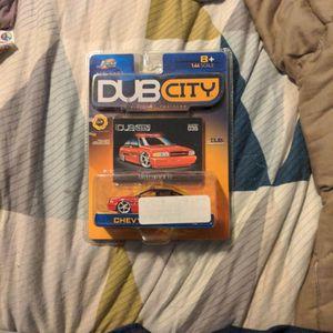 Dub City for Sale in Tacoma, WA