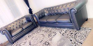 Two sofa set for Sale in Phoenix, AZ