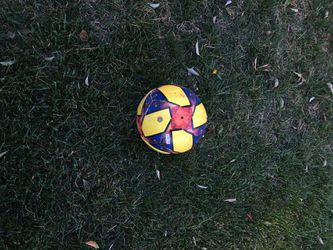 Galixy foot ball for Sale in Fresno,  CA