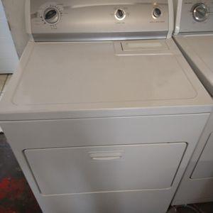 Full Capacity Dryer for Sale in Pompano Beach, FL