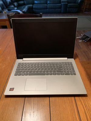 Laptop for Sale in Frostproof, FL