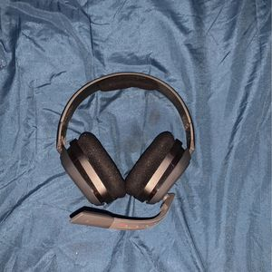 Astro Headset A10 for Sale in Windsor, CT