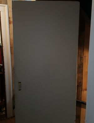 Landlord special interior door for Sale in Cleveland, OH