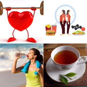 Lose weight now ask me how for Sale in Nashville, TN