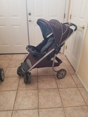 Stroller for Sale in Round Mountain, NV