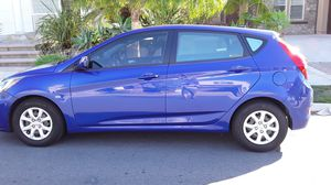2013 Hyundai Accent for Sale in San Diego, CA