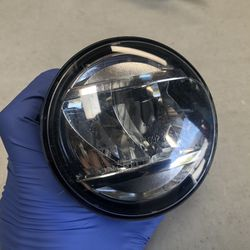 2017-2020 Toyota 86 OEM Fog Light Housing Replacement for Sale in El Monte,  CA