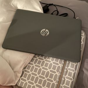 HP Laptop for Sale in Fernley, NV