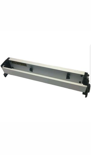 DeWalt OEM 5140136-20 replacement table saw fence assembly DW745 DWE7480 for Sale in Upper Marlboro, MD