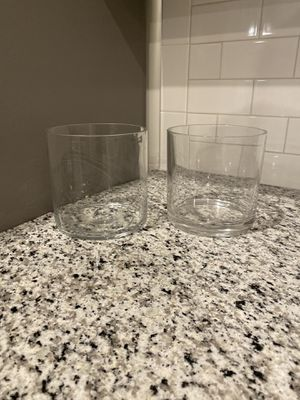 Glass Home Decor for Sale in Atlanta, GA