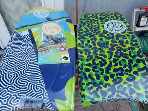 Kids Surf Boards for Sale in Fresno, CA
