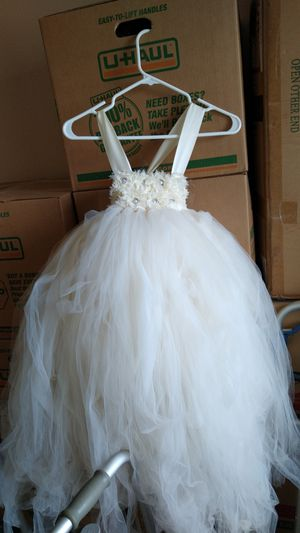 Handmade Dress for Sale in Port Richey, FL