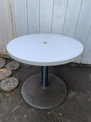 table for Sale in Mission Viejo, CA