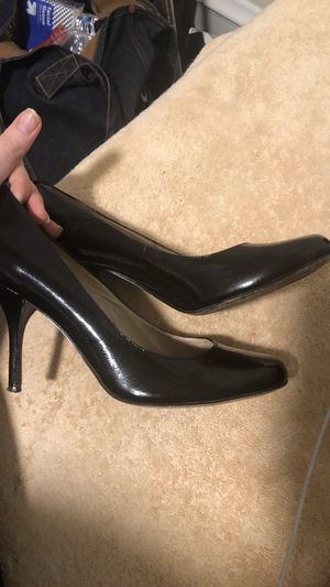 Michael Kors heels for Sale in Philadelphia, PA
