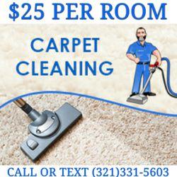 Carpet Cleaner for Sale in Deltona,  FL