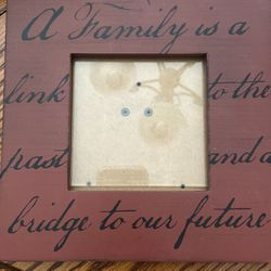 Pictures Frames for Sale in Montgomery,  AL
