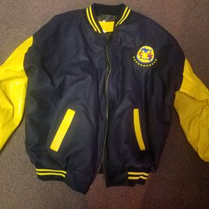NEW Club América Jacket Size 40 for Sale in Denver, CO