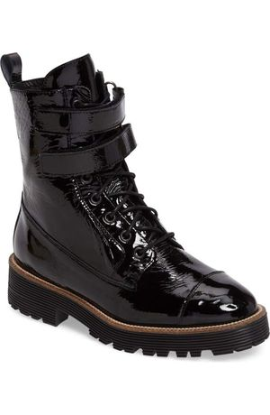 Shelly's London Combat Boots for Sale in Downey, CA