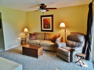large comfortable recliner for Sale in La Quinta, CA