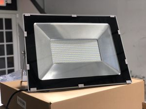 300 Watts Led Lights Flood Beam for Sale in Miami, FL