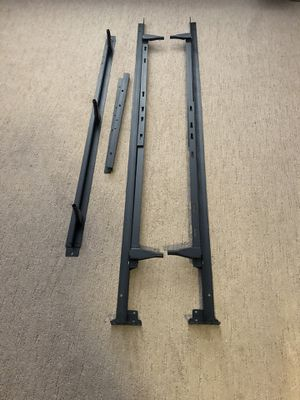 Bed Frame for Sale in Milwaukee, WI