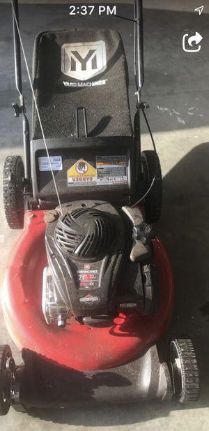 Mower for Sale in Murfreesboro, TN
