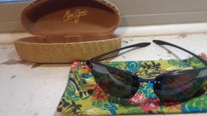 Maui Jim's MJ Sport for Sale in Seattle, WA