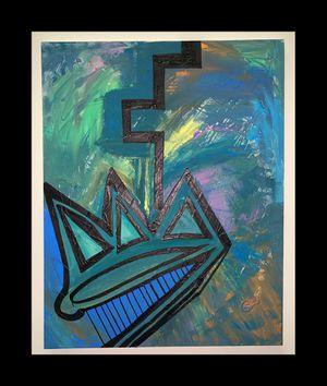 Art Decor for Sale in Sebring, FL
