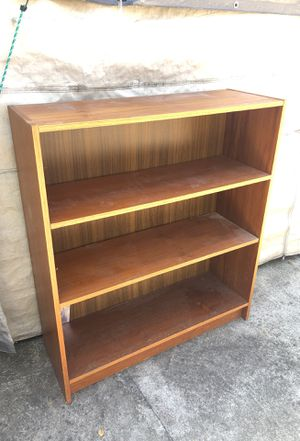 Storage shelves for Sale in San Jose, CA
