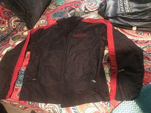 Harley Davidson jacket for Sale in Buffalo Gap, TX