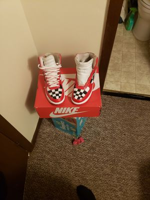 Size 12 for Sale in Erie, PA
