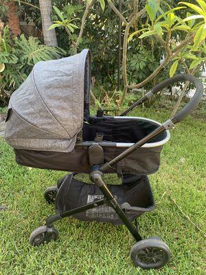 Graco Bassinet Stroller for Sale in Santa Ana, CA