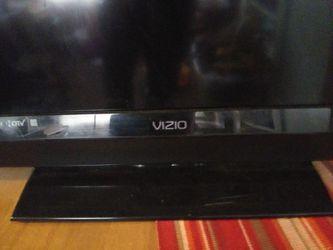 Vizio 1080 full Hdtv for Sale in Harmony Grove,  WV